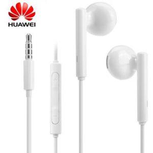 Huawei Handfree