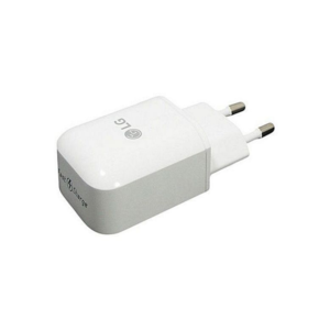 LG Charger